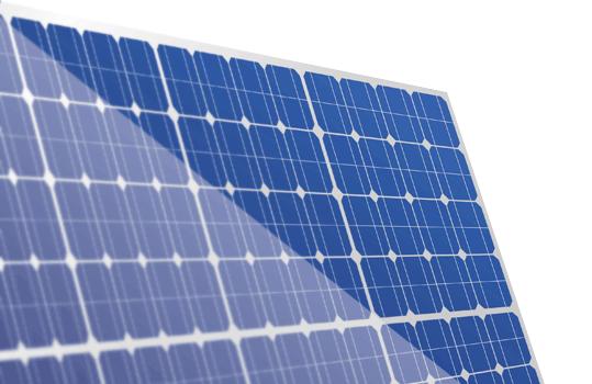 Zonnepanelen – Jinko, Talesun ,Sunrise, JA solar, BYD en Solar Frontier